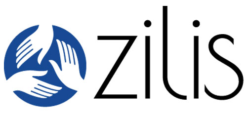 Zilis Products